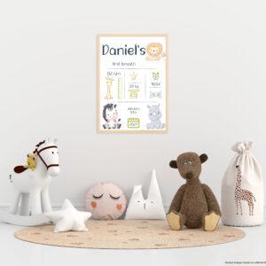 baby-animal-birthographic-statistics-announcement2