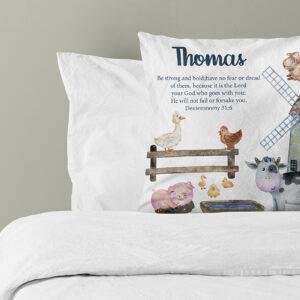 custom-farm-animals-pillow-origami-design2