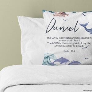 nautical-theme-pillow-custom-by-origami-design