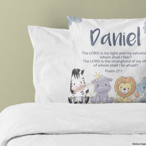 Baby-animal-theme-pillow-custom-by-origami-design2